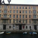 Visitando el Veneto