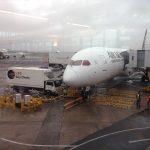 Avión a Fiyi desde NZ