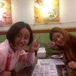 descubriendo Hengchun