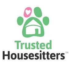 logoTrusted House