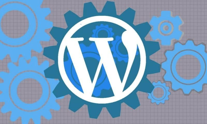 Cómo crear tu web o blog con WordPress