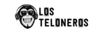 Los Teloneros